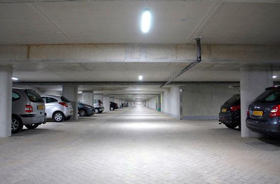 parkeergarage-547x360