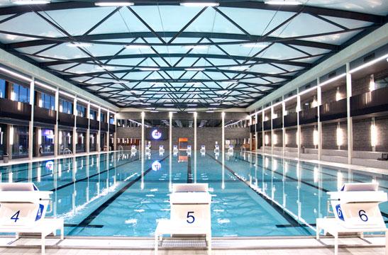 zwembad-547x360