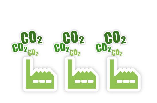 SNN CO2 image